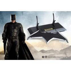 DC Batman Batarang - Prop...