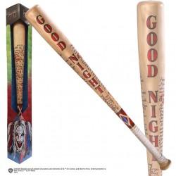 DC Harley Quinn Baseball...