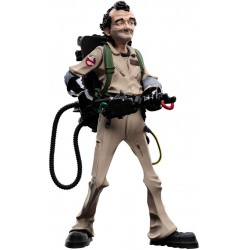 Ghostbusters Mini Epics -...