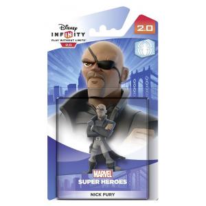 Disney Infinity 2.0...