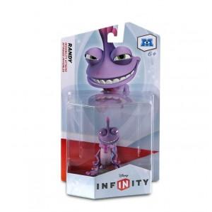 Disney Infinity Figur - Randy