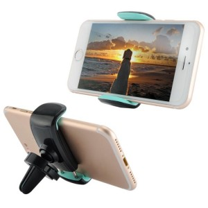 Universal Car mount Phone...