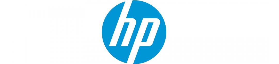 Blækpatroner til HP