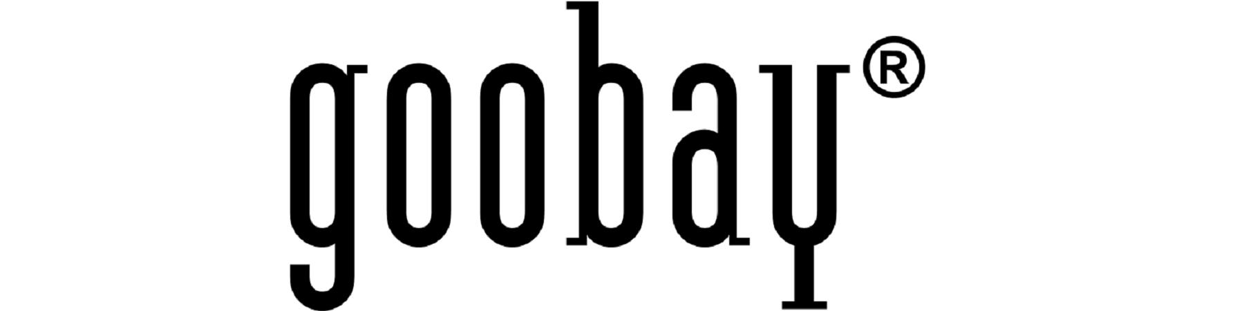 Goobay