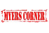 MyersCorner
